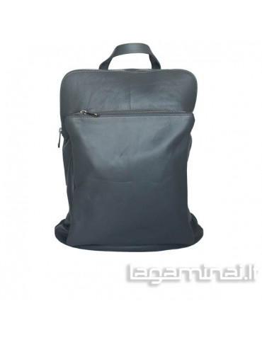 Women's backpack KN95 GY