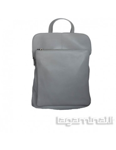 Women's backpack KN95 L.GY