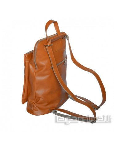 Women's backpack KN95 OR