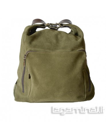 Women's backpack RZ75 KH