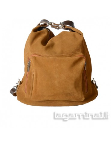 Women's backpack RZ75 OR