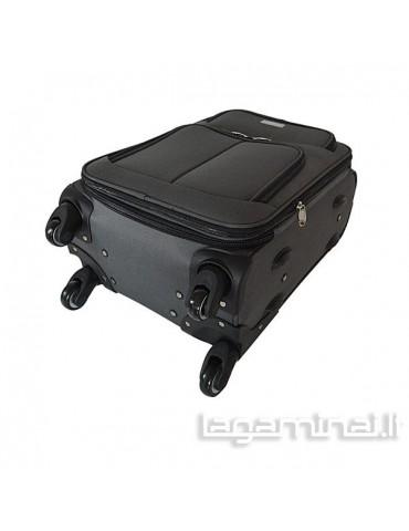 Small luggage ORMI 214/M GY...
