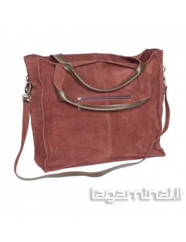 Women's handbag RZ79 BD