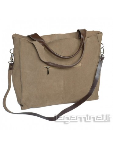 Women's handbag RZ79 BN