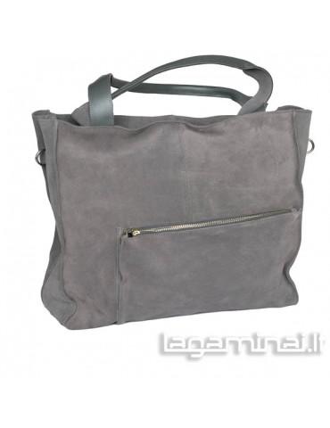 Women's handbag RZ79 GY
