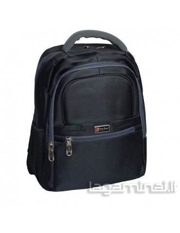 Backpack BAG STREET 4085 BK...