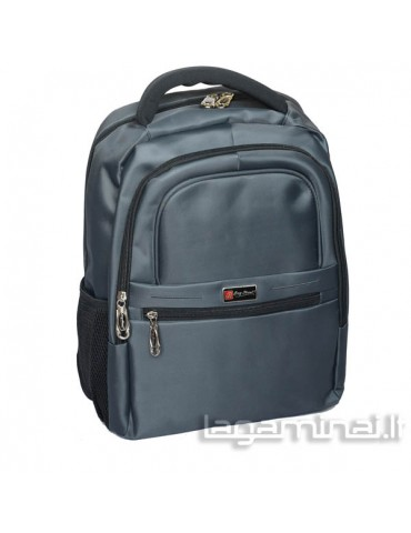 Backpack BAG STREET 4085 GY...