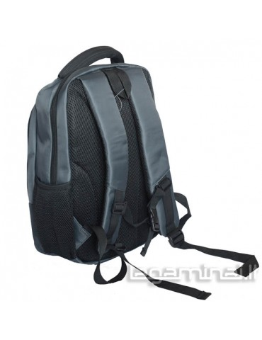Backpack BAG STREET 4085 GY...