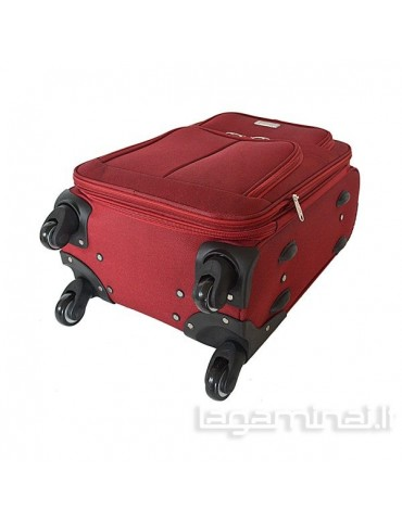Medium luggage ORMI 214/M BD