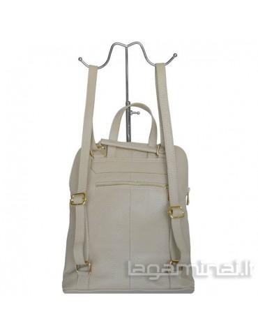 Women's backpack KN75 BG