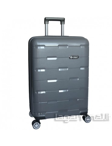 Medium luggage ORMI PP01/M...
