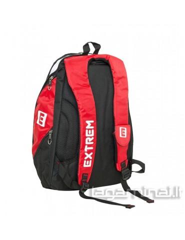 Backpack  BAG STREET  4008...