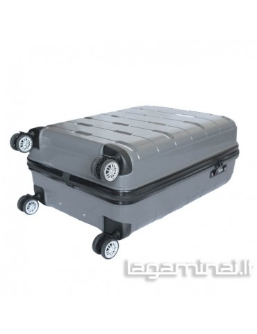 Luggage set ORMI PP01 GY...