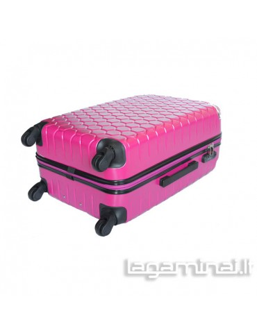 Medium luggage ORMI 2088 PK...
