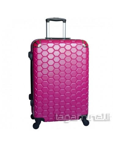 Medium luggage ORMI 2088 PK...