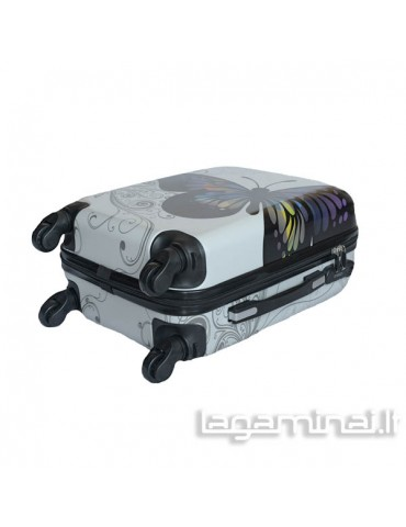 Small luggage ORMI 858 WT...