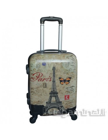 copy of Small luggage...