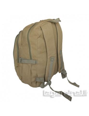 Backpack LUMI  1968 GD