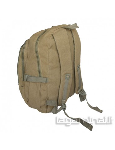 copy of Backpack  1968 CH