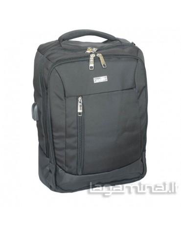 copy of Backpack LUMI 1303 BK