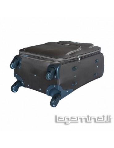 Luggage set ORMI 214 BN
