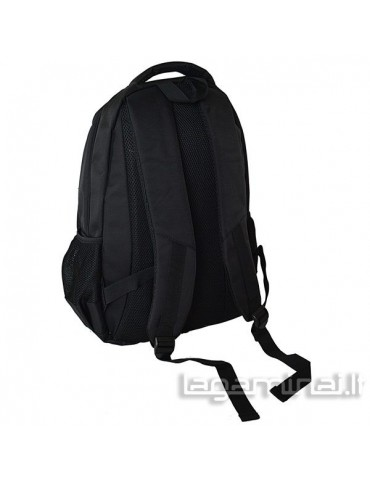 Backpack OR&MI 7202