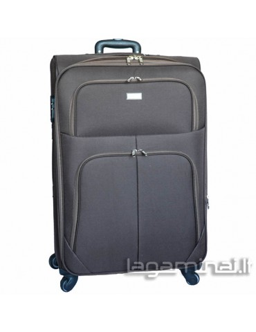 copy of Large luggage ORMI...
