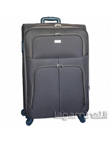 Large luggage ORMI 214 /L...