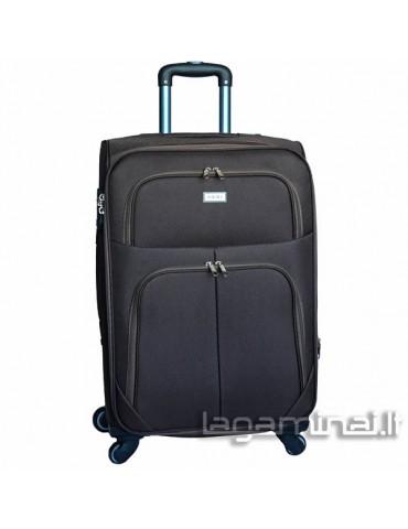 copy of Small luggage ORMI...