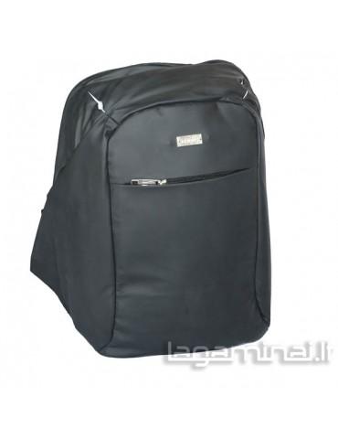 Backpack ORMI 4019