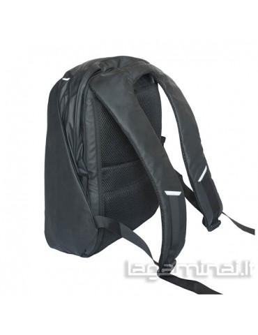 Backpack ORMI 4019 BK