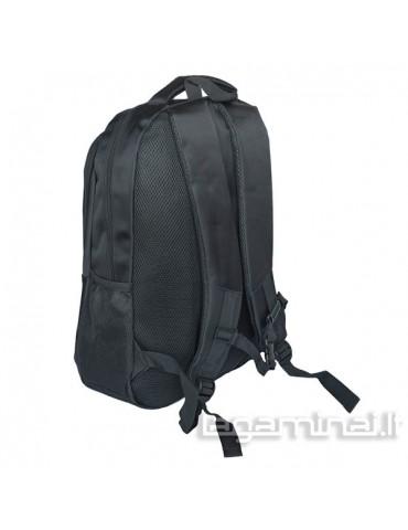 copy of Backpack OR&MI 7202...