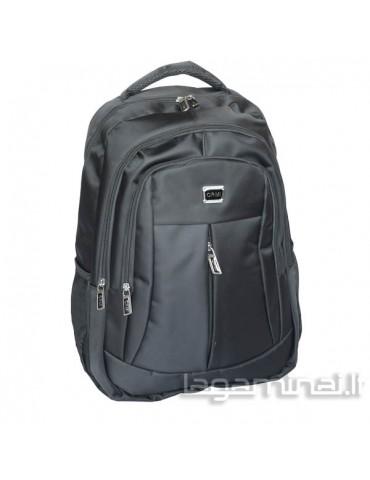 Backpack OR&MI 8131 BK
