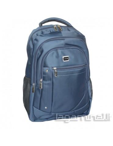 Backpack OR&MI 8130 BL