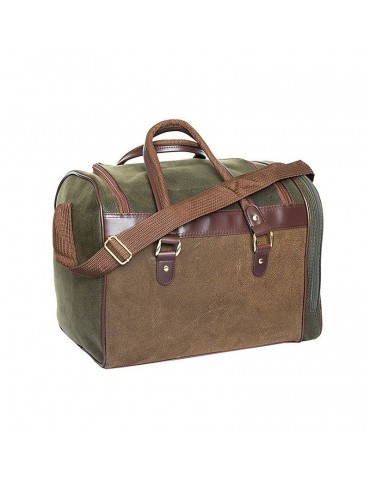 Travel bag COMPASS SW60 42...