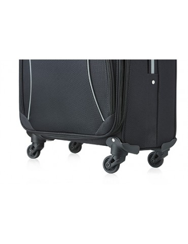 Medium luggage TRAVEL Z...