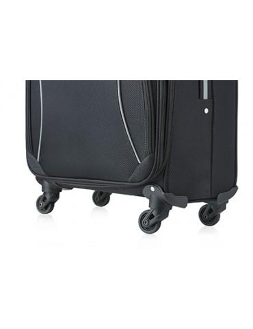 Vidutinis lagaminas TRAVEL...