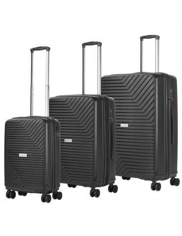 Luggage set CARRY ON 502394...