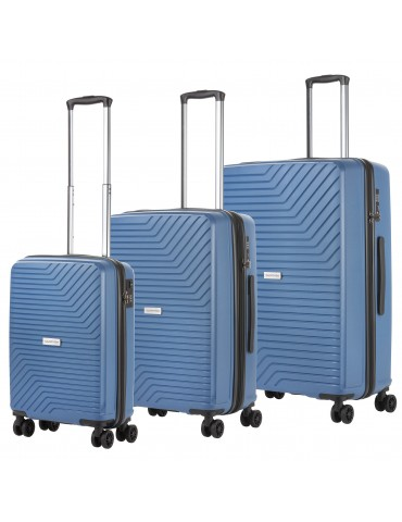 Luggage set CARRY ON 502406...