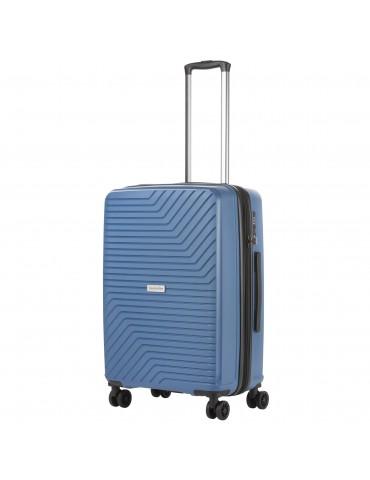 Medium luggage CARRY ON...