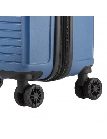Vidutinis lagaminas CARRY...