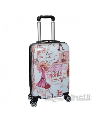 copy of Children suitcase...
