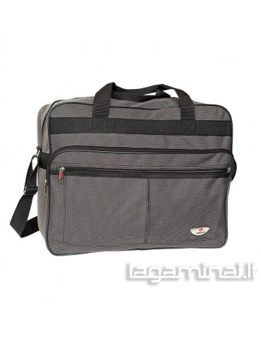 Travel bag COMPASS A190 GY