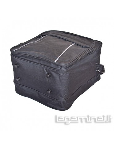 Ryanair papildomas krepšys...