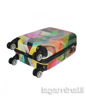 copy of Children suitcase...