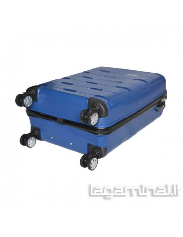 Large luggage ORMI PP01/L...