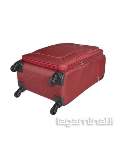 Small luggage ORMI C029/S...