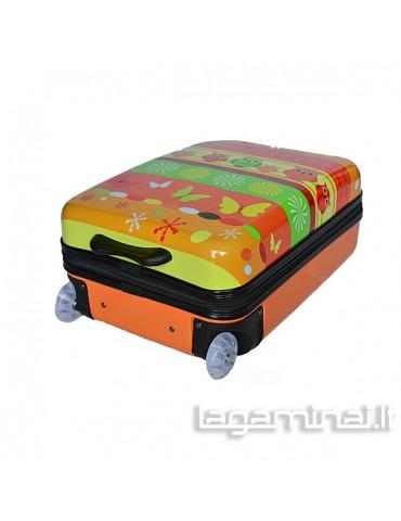 Children suitcase...