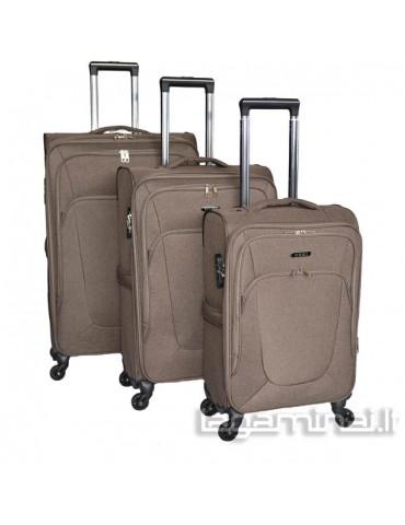 Luggage set ORMI C029 BN