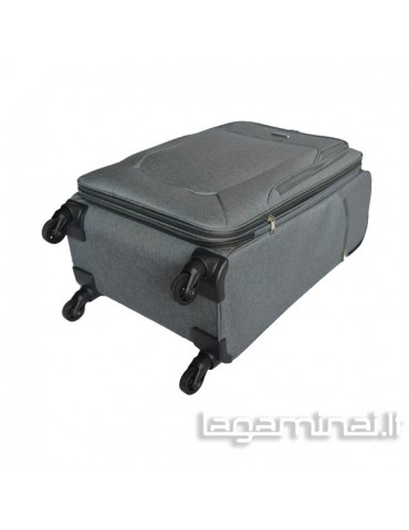 Luggage set ORMI C029 GY